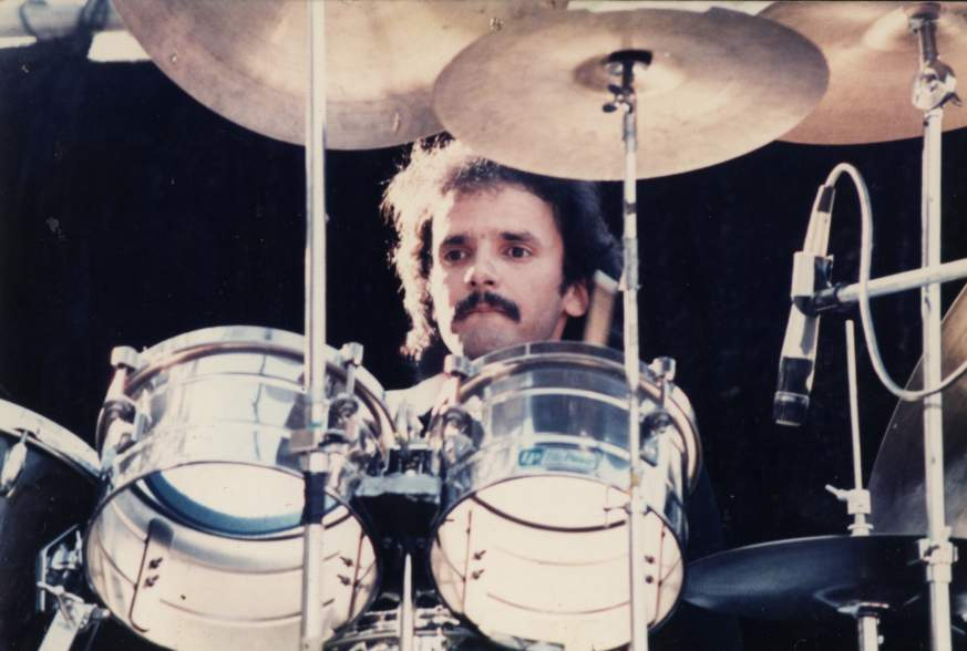 1981 sausalito art festival